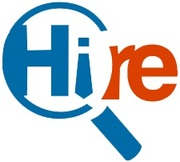 Technical Sales Executive- Job Opening for Freshers