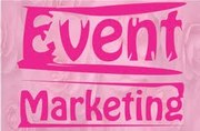 Require FresherEvent Marketing Executive. 7278314266