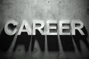 Career Development in Aminoz