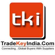 B2B Sales / Tele Marketing Executives/Sales Executive/Telecaller