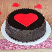 ONLINE CAKE IN BIKRAMGANJ,  ORDER CAKE ONLINE IN BIKRAMGANJ, SASARAM