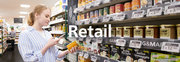 STORE MANAGER NEED URGENTLY
