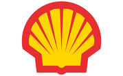 Shell is hiring a Data Scientist - Space Planner in Chennai